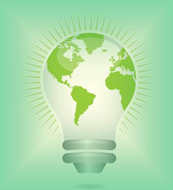 bulb world 7 Things You Didnt Know About Energy Saving Light Bulbs
