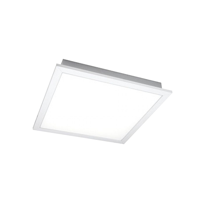 Commercial Led Troffers Led Lay In Panel Troffers 1x4