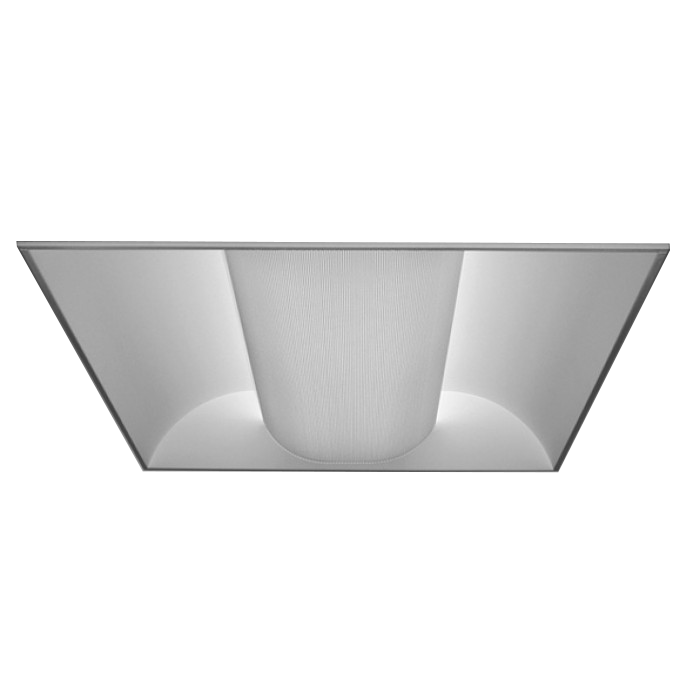 Led 2x2 Light Fixture Price: LED Lay-In Panel Troffers
